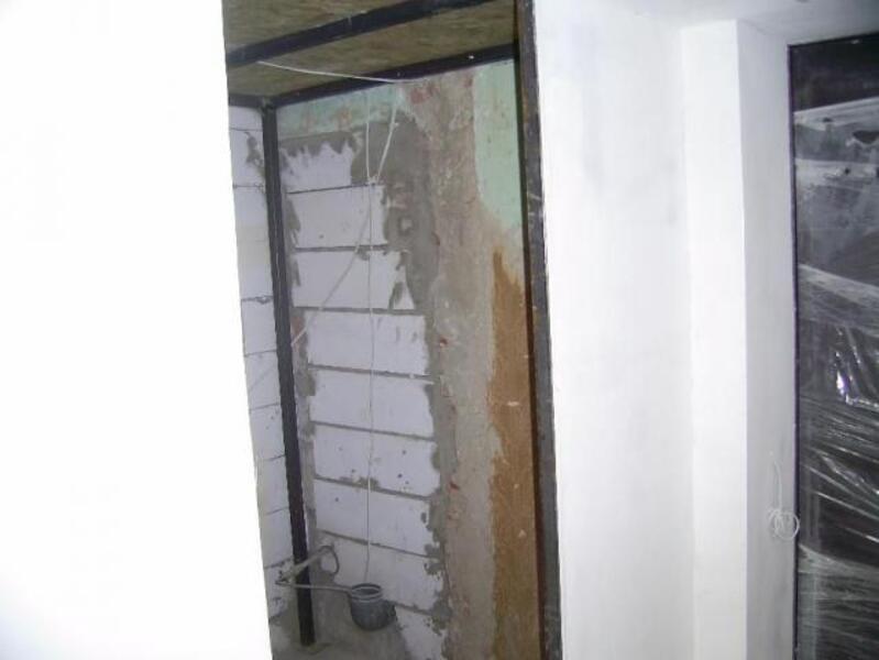 2 комнатная гостинка, Харьков, Спортивная метро, Молочная (Кирова) (484065 4)