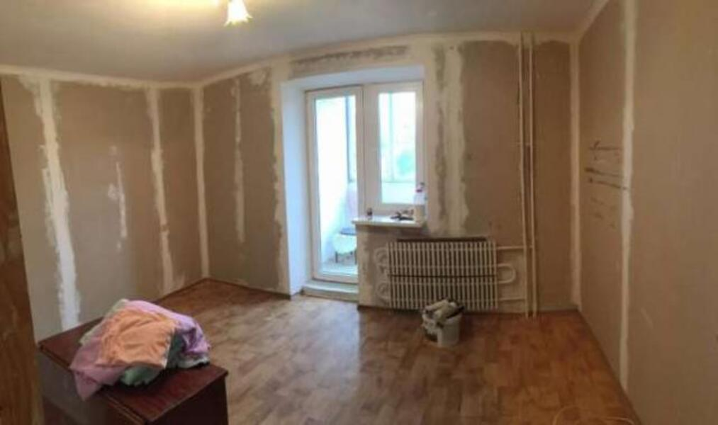 2 комнатная квартира, Харьков, ХТЗ, Индустриальный просп. (Фрунзе проспект) (484068 5)