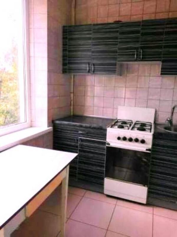 3 комнатная квартира, Харьков, Салтовка, Юбилейный пр. (50 лет ВЛКСМ пр.) (484086 4)