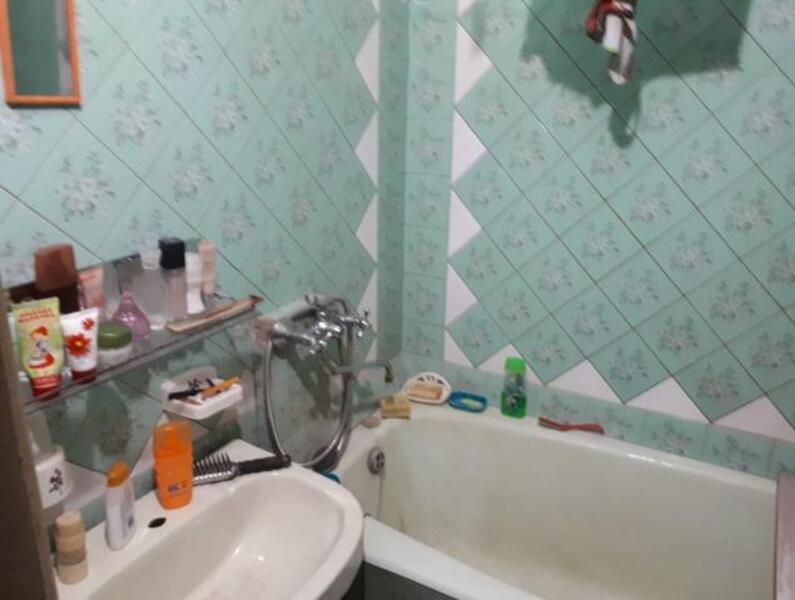 1 комнатная квартира, Харьков, Сосновая горка, Клочковская (484098 5)