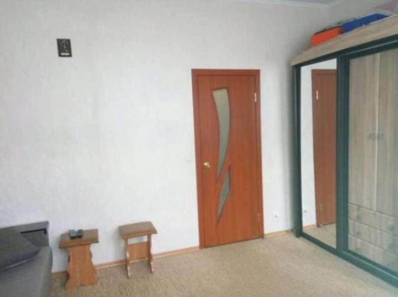 2 комнатная гостинка, Харьков, Новые Дома, Ощепкова (484151 5)