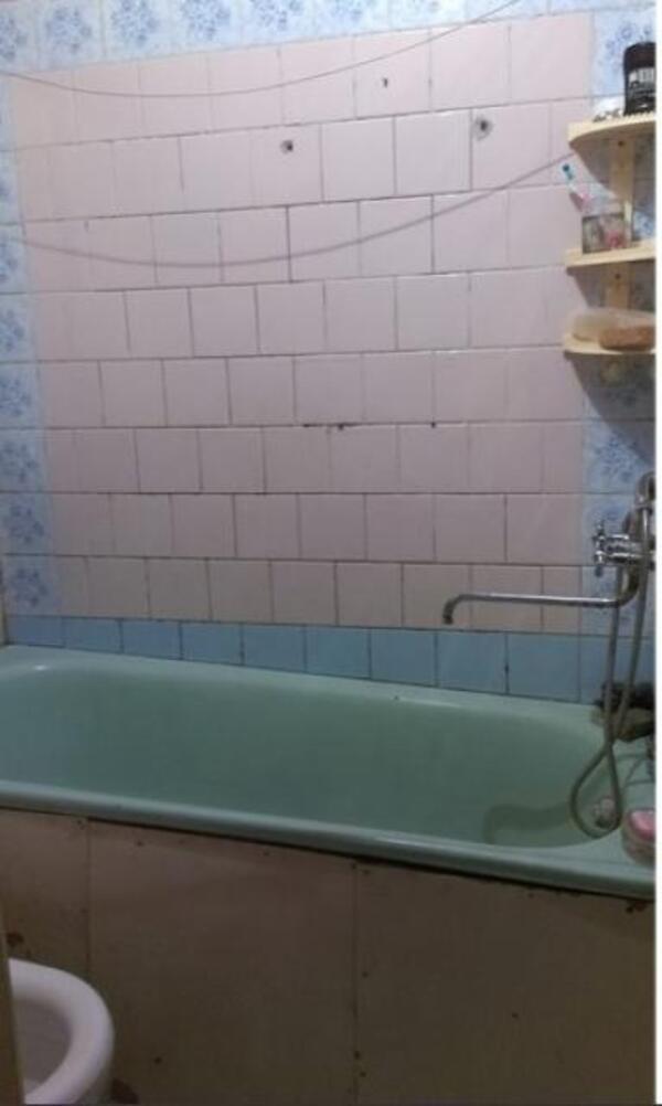 1 комнатная квартира, Харьков, Новые Дома, Московский пр т (484154 4)