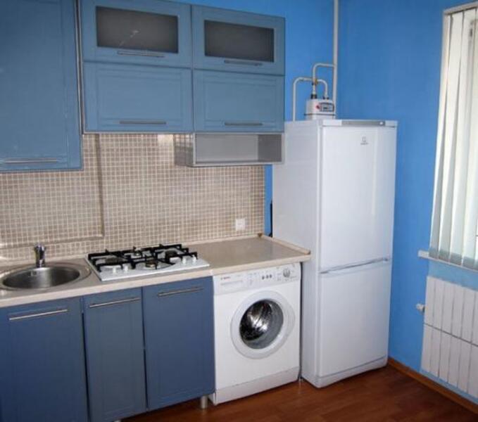 3 комнатная квартира, Песочин, Квартальная, Харьковская область (484209 1)