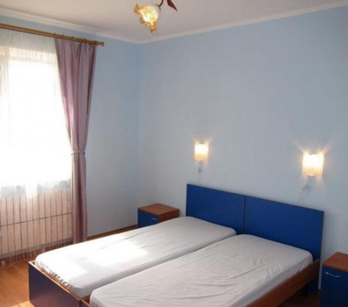 3 комнатная квартира, Песочин, Квартальная, Харьковская область (484209 3)