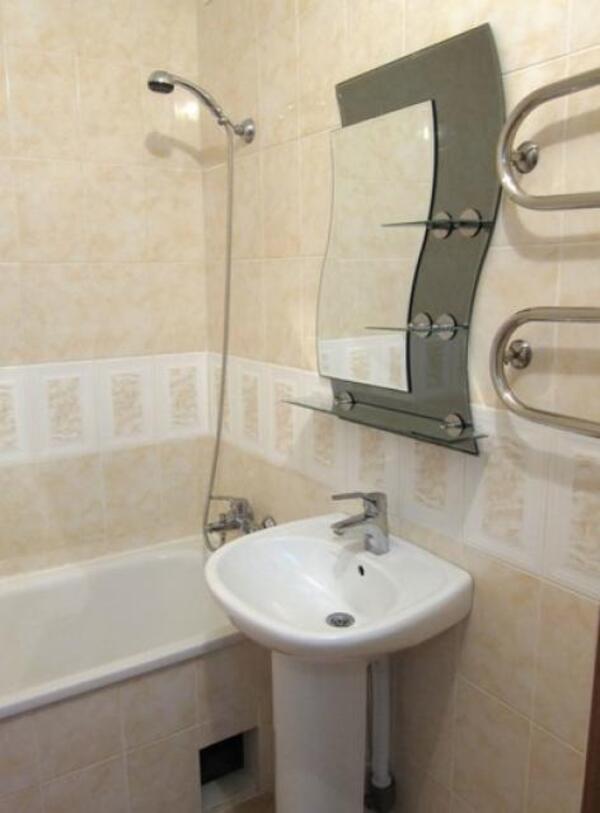 3 комнатная квартира, Песочин, Квартальная, Харьковская область (484209 4)