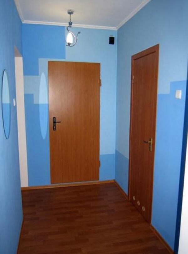 3 комнатная квартира, Песочин, Квартальная, Харьковская область (484209 5)