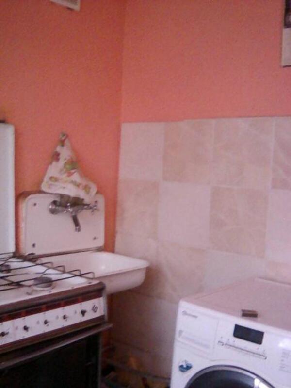 3 комнатная квартира, Харьков, Салтовка, Владислава Зубенко (Тимуровцев) (484238 6)