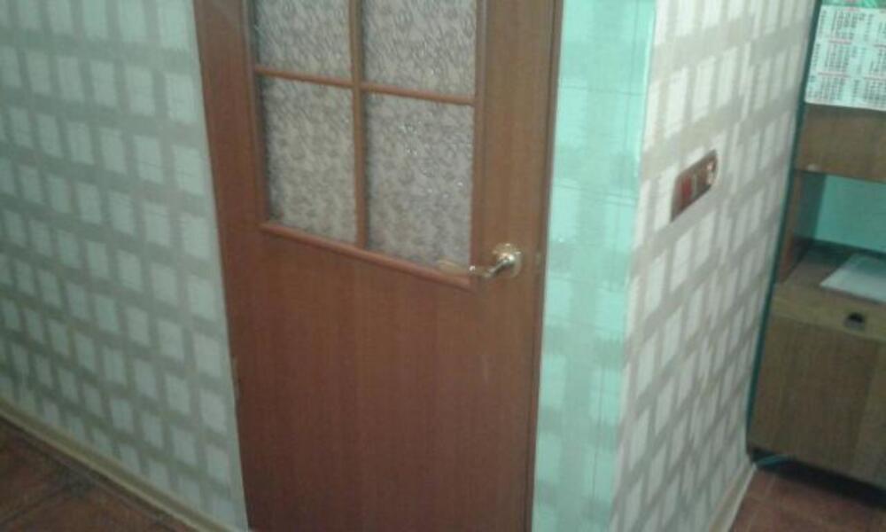 1 комнатная квартира, Харьков, Павлово Поле, Есенина (484270 1)
