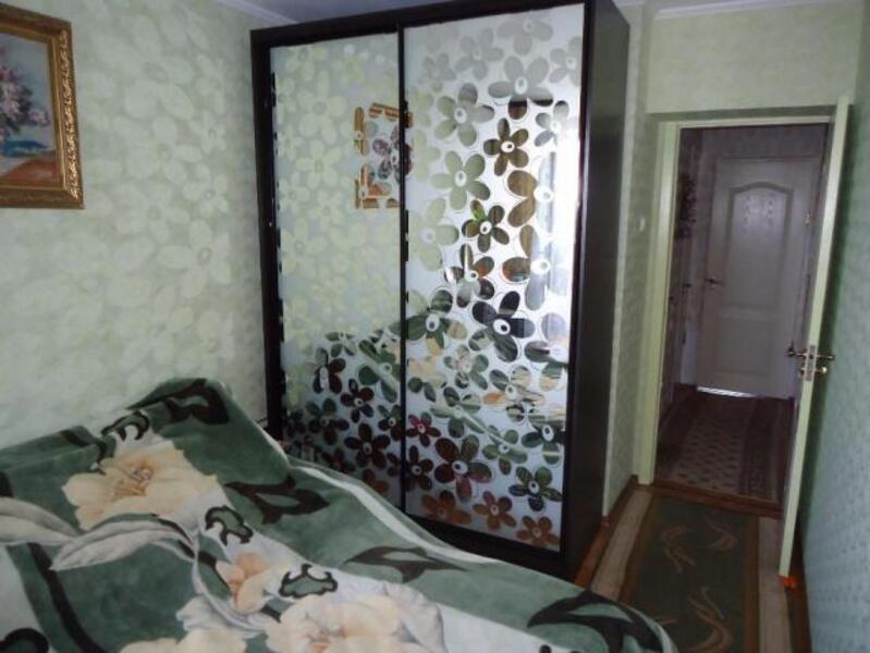 3 комнатная квартира, Харьков, ОДЕССКАЯ, Гагарина проспект (484275 6)