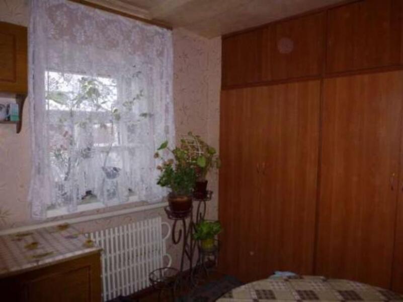 1 комнатная квартира, Харьков, Холодная Гора, Полтавский Шлях (484278 3)