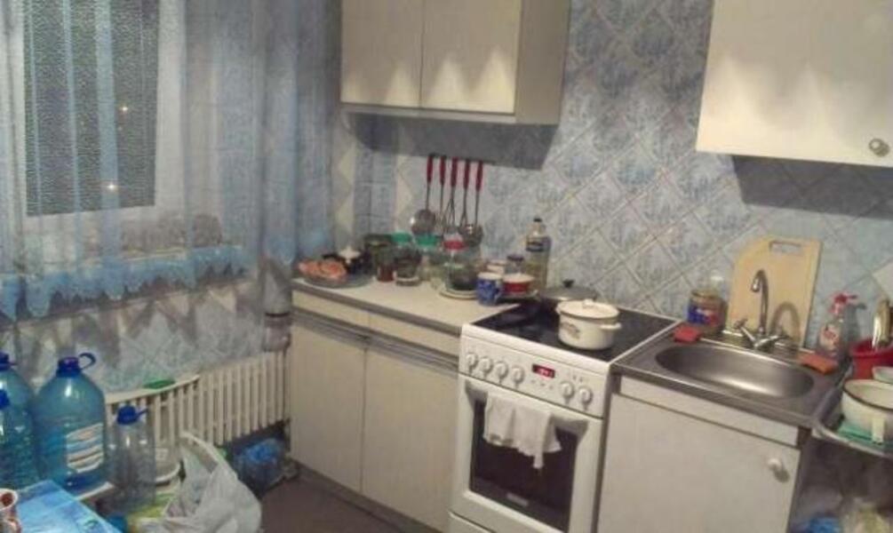 2 комнатная квартира, Харьков, Восточный, Роганская (484291 5)