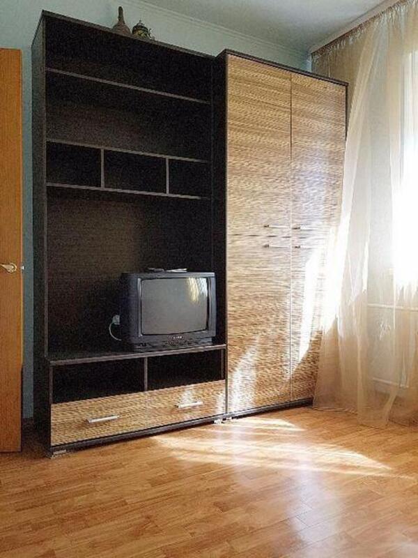 1 комнатная квартира, Харьков, Павлово Поле, Балакирева (484294 2)