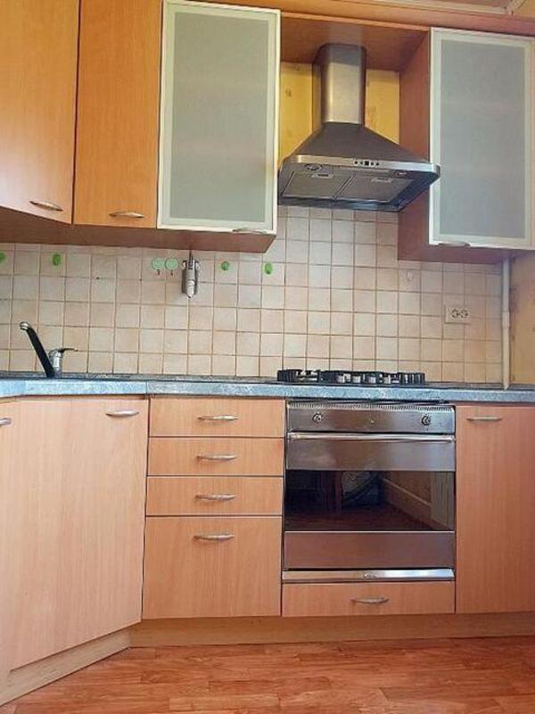 1 комнатная квартира, Харьков, Павлово Поле, Балакирева (484294 3)