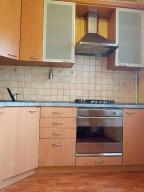 2 комнатная квартира, Харьков, НАГОРНЫЙ, Тринклера (484294 3)