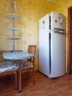2 комнатная квартира, Харьков, Госпром, Данилевского (484294 4)