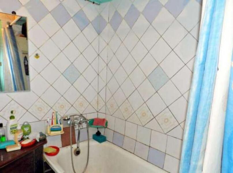 3 комнатная квартира, Харьков, Салтовка, Героев Труда (484306 2)