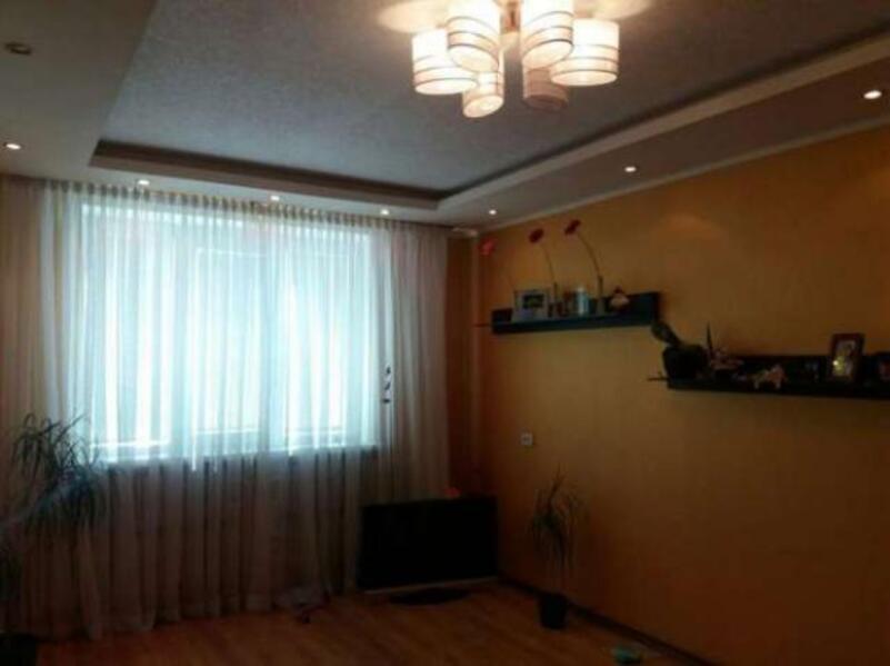 2 комнатная квартира, Харьков, Восточный, Роганская (484314 4)