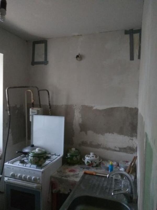 2 комнатная квартира, Мерефа, Железнодорожная (50 лет ВЛКСМ. Фрунзе), Харьковская область (484322 4)