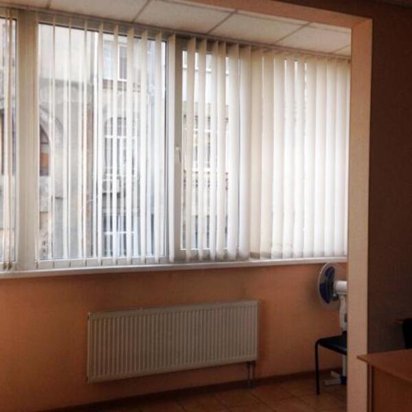 3 комнатная квартира, Харьков, ЦЕНТР, Чернышевская (484324 5)