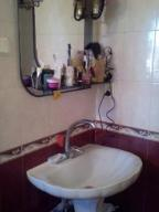 2 комнатная квартира, Мерефа, Сумская, Харьковская область (484325 4)