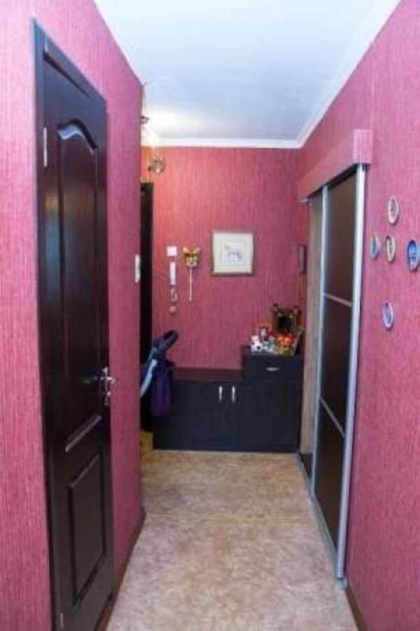 2 комнатная квартира, Харьков, Салтовка, Драгоманова (Раковского) (484332 2)
