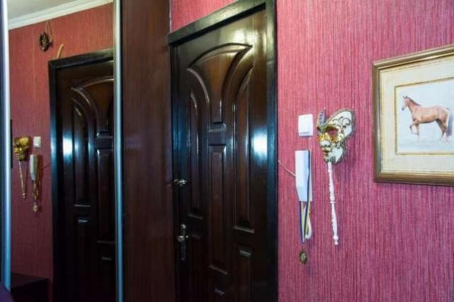 2 комнатная квартира, Харьков, Салтовка, Драгоманова (Раковского) (484332 3)