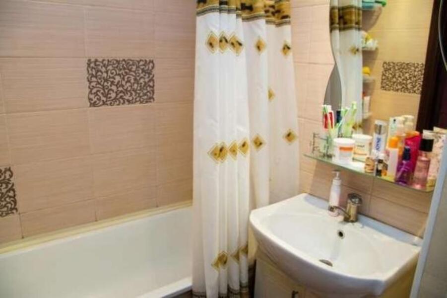 1 комнатная квартира, Харьков, Новые Дома, Героев Сталинграда пр. (484332 4)