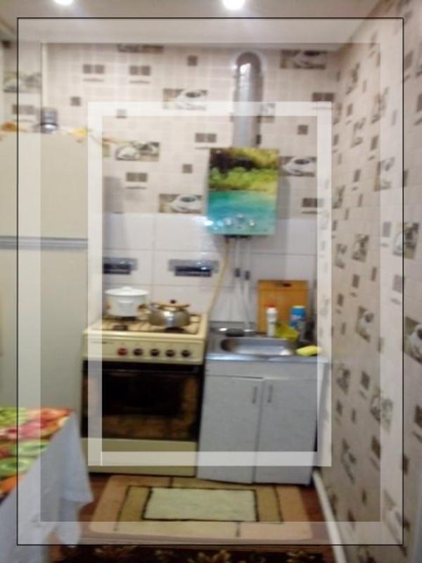 2 комнатная квартира, Чугуев, Крепостной спуск (Каляева), Харьковская область (484343 5)