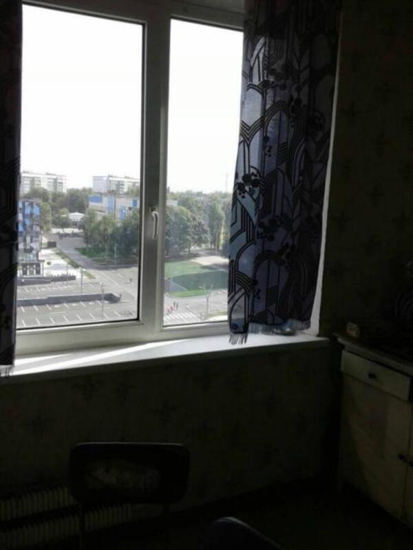 2 комнатная квартира, Харьков, Салтовка, Владислава Зубенко (Тимуровцев) (484347 5)