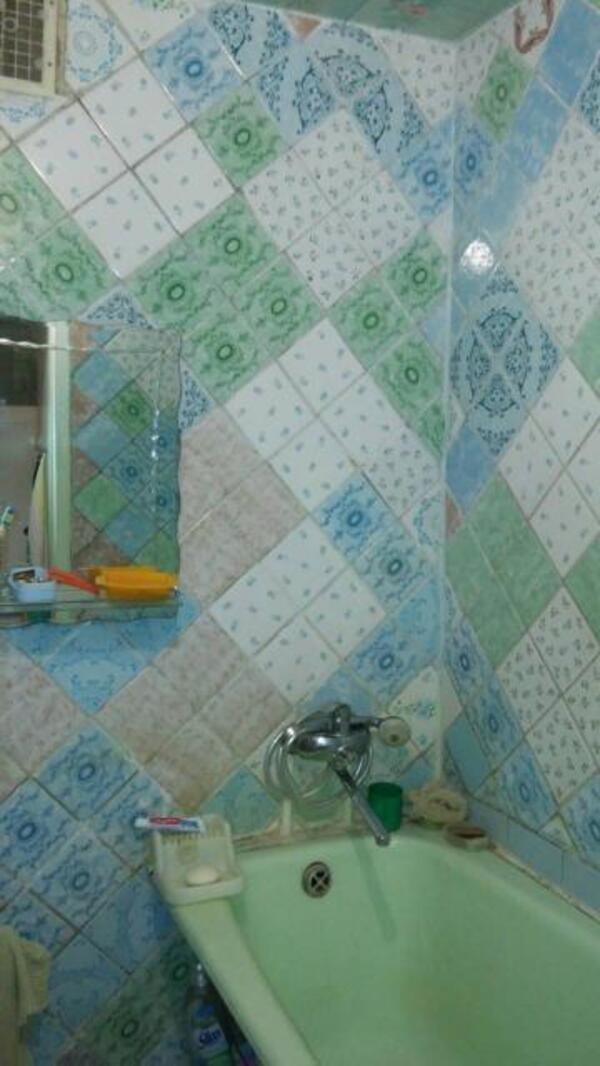 1 комнатная квартира, Харьков, ШИШКОВКА, Звездная (2 Свердлова пер., Энгельса) (484348 12)
