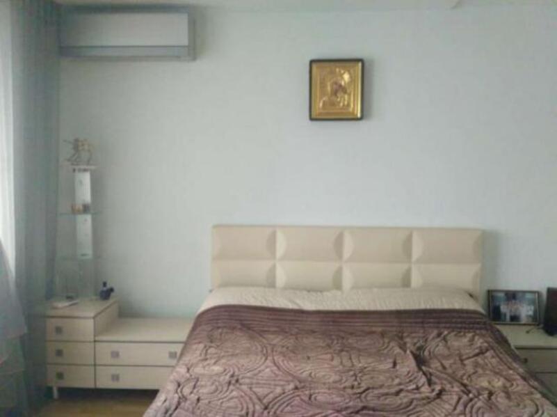 4 комнатная квартира, Харьков, Сосновая горка, Клочковская (484375 4)