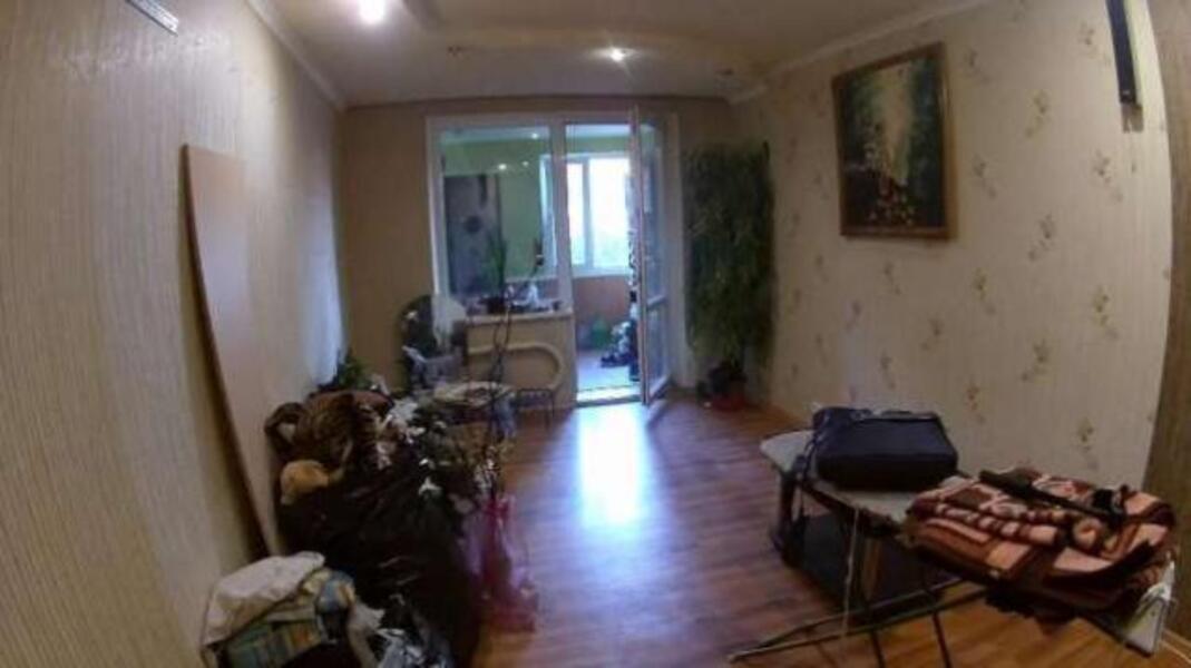 3 комнатная квартира, Харьков, Старая салтовка, Маршала Батицкого (484387 5)