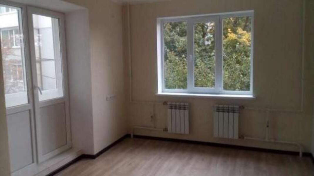 3 комнатная квартира, Харьков, Старая салтовка, Маршала Батицкого (484399 5)