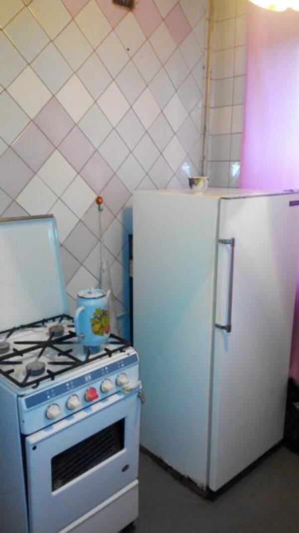 2 комнатная квартира, Харьков, Защитников Украины метро, Московский пр т (484424 3)