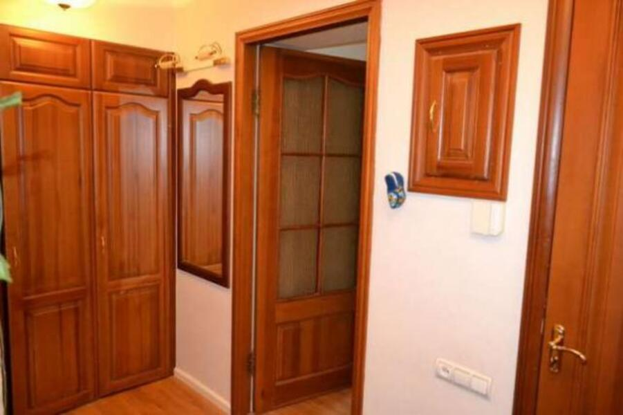 Продажа квартиры 2 комн в Харькове