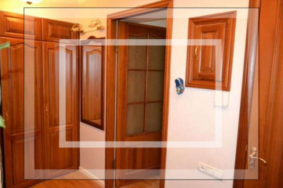 2 комнатная квартира, Харьков, Новые Дома, Московский пр т (484460 6)