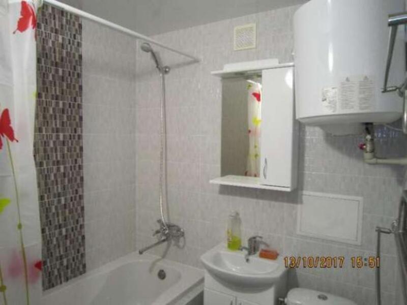 2 комнатная квартира, Харьков, Павлово Поле, 23 Августа (Папанина) (484484 5)