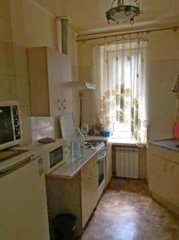2 комнатная квартира, Харьков, НАГОРНЫЙ, Маяковского (484491 9)