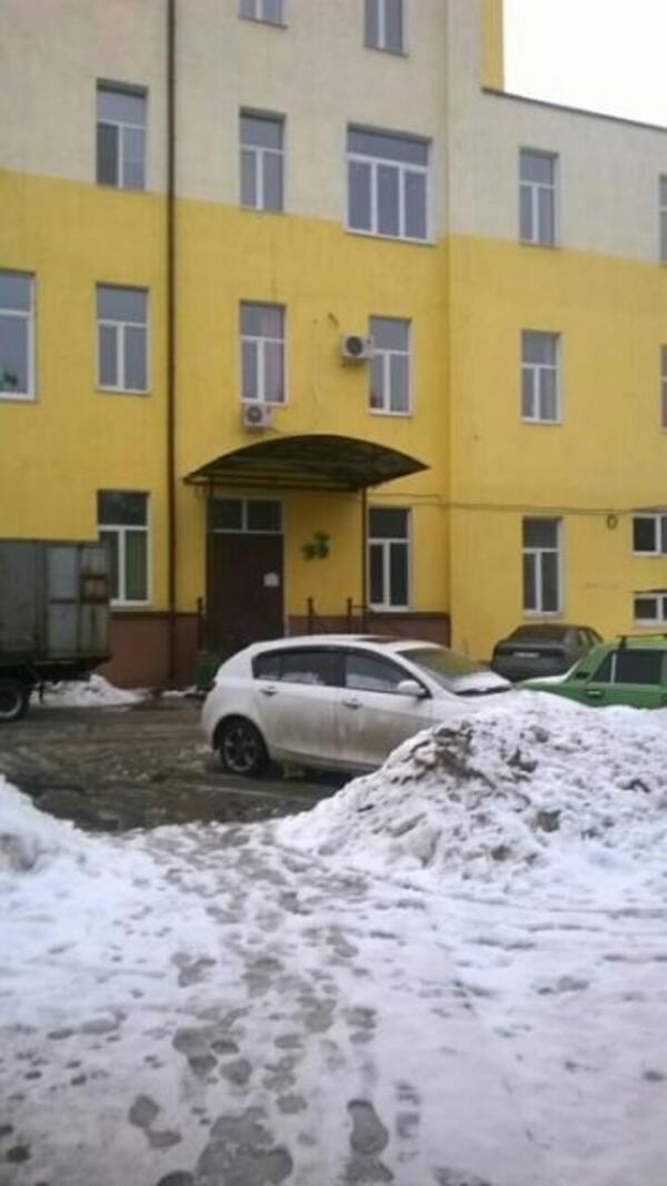 1 комнатная гостинка, Харьков, Павлово Поле, Шекспира пер. (484496 1)