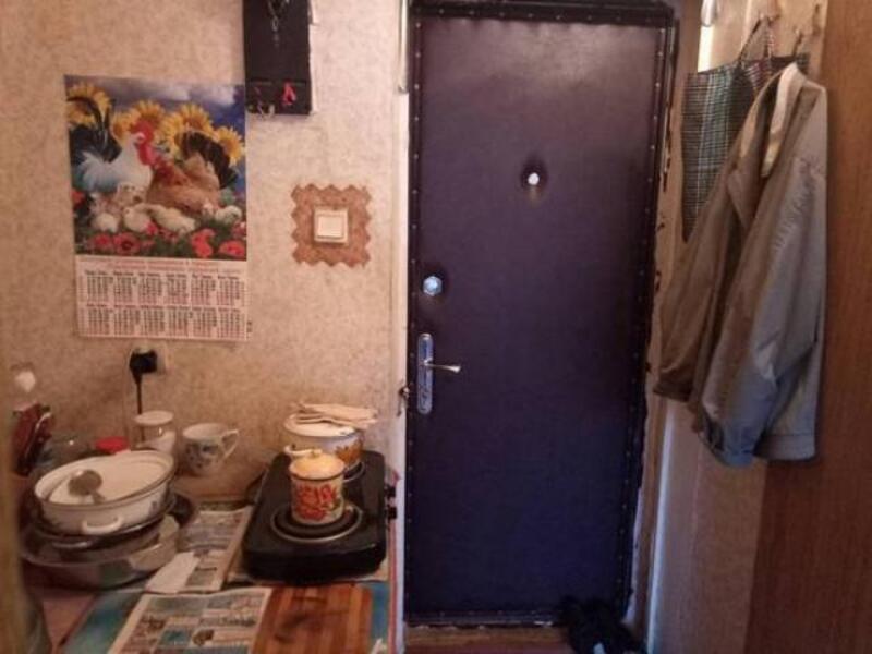 2 комнатная гостинка, Харьков, Холодная Гора, Григоровское шоссе (Комсомольское шоссе) (484498 5)