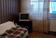 1 комнатная квартира, Харьков, Салтовка, Героев Труда (484505 1)