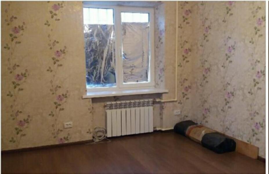 1 комнатная квартира, Харьков, Новые Дома, Героев Сталинграда пр. (484510 5)