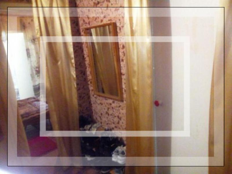 Квартира, 4-комн., Купянск-Узловой, Купянский район, Индустриальная