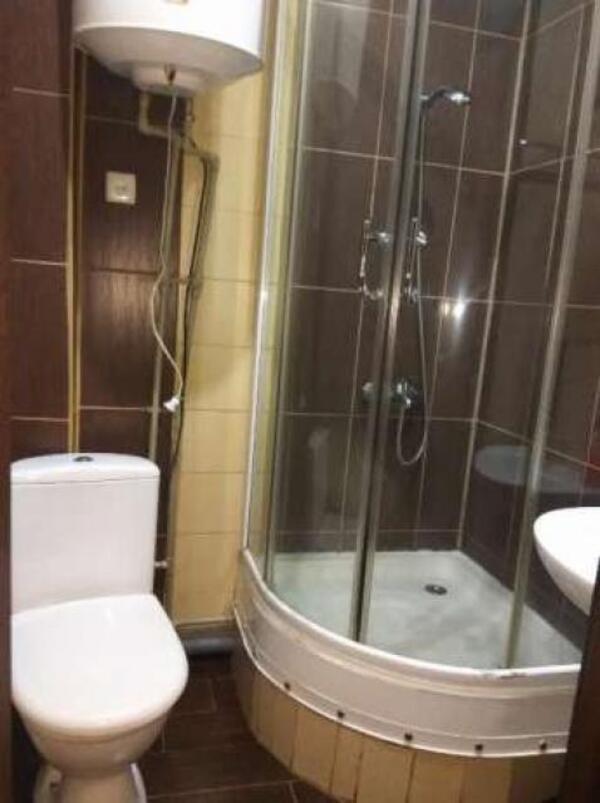 2 комнатная гостинка, Харьков, Спортивная метро, Молочная (Кирова) (484531 3)