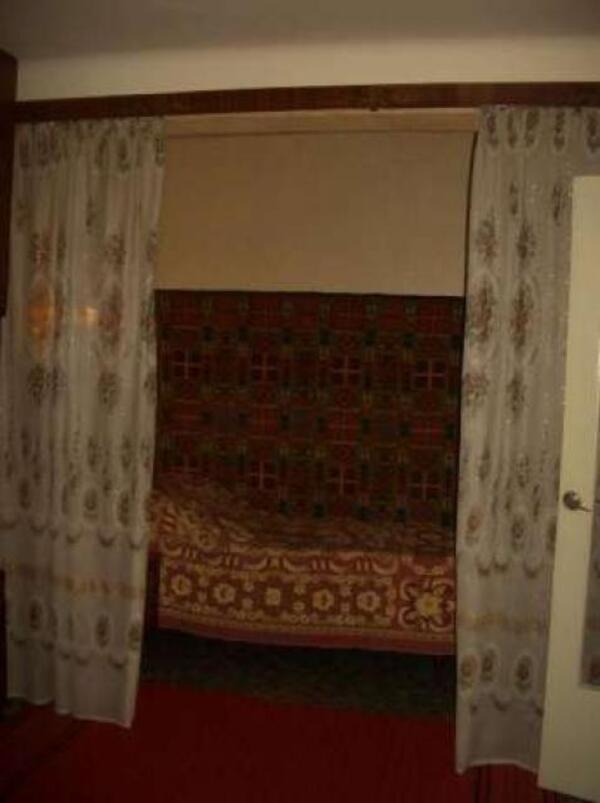 1 комнатная квартира, Харьков, Новые Дома, Героев Сталинграда пр. (484534 5)