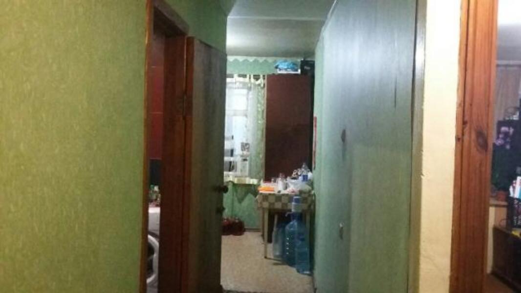 2 комнатная квартира, Харьков, Новые Дома, Ньютона (484598 5)