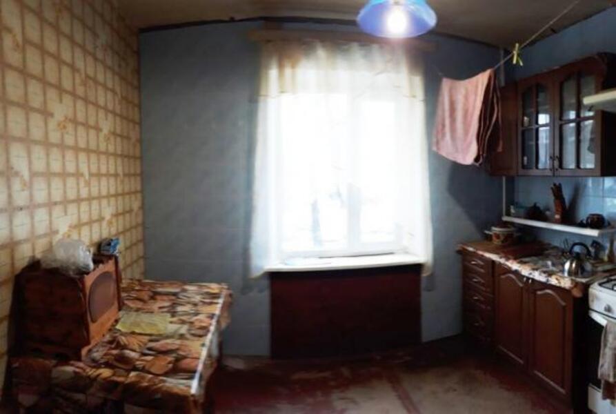 3 комнатная квартира, Васищево, Харьковская область (484639 5)