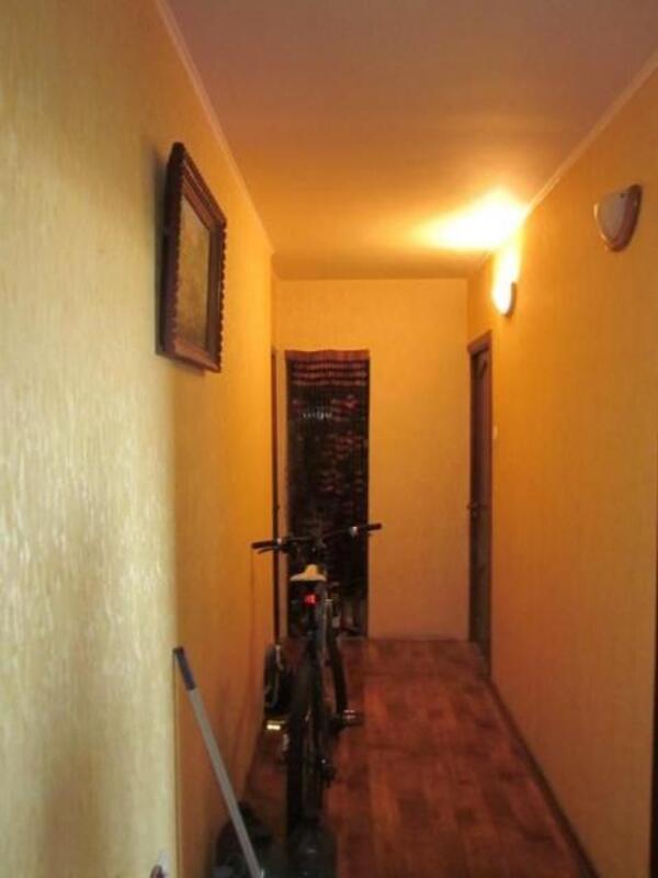 3 комнатная квартира, Харьков, Салтовка, Героев Труда (484646 5)