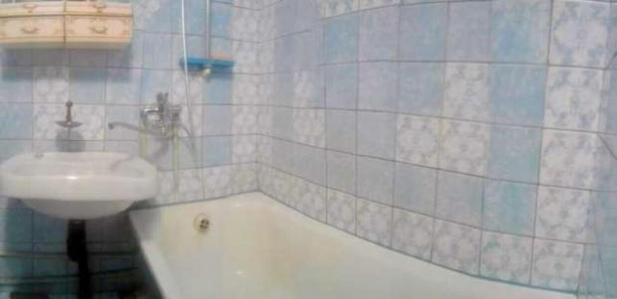 1 комнатная квартира, Харьков, Северная Салтовка, Леся Сердюка (Командарма Корка) (484656 5)