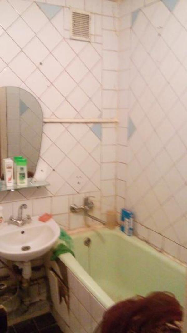 1 комнатная квартира, Харьков, Алексеевка, Победы пр. (484658 5)